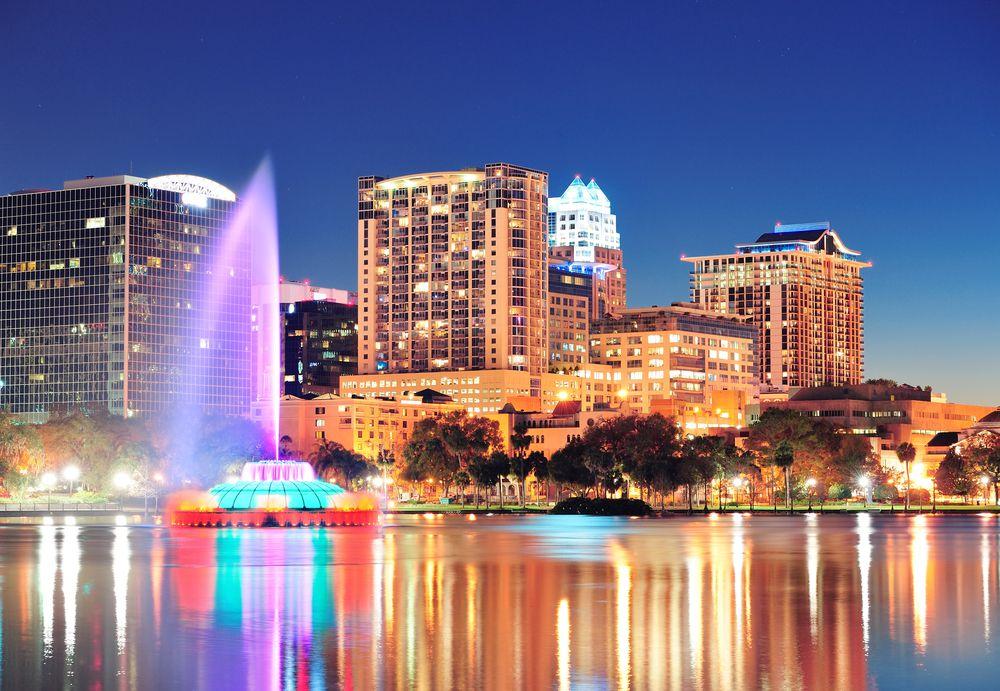 5 dicas de viagem para Orlando